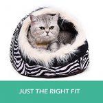 Panier luxe pour chien, votre top 14 TOP 5 image 5 produit