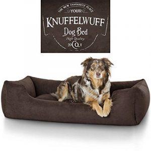 Panier luxe pour chien, votre top 14 TOP 9 image 0 produit