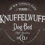 Panier luxe pour chien, votre top 14 TOP 9 image 3 produit