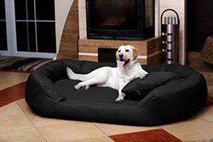 Panier orthopédique pour chien - acheter les meilleurs modèles TOP 7 image 0 produit