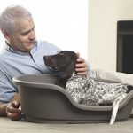 Panier plastique grand chien, comment acheter les meilleurs en france TOP 8 image 3 produit