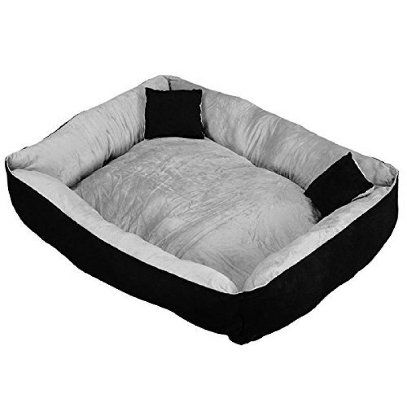 panier pour chien grande taille pour 2018 faire une affaire meilleurs coucouches. Black Bedroom Furniture Sets. Home Design Ideas