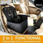 Panier pour chien imperméable : faire le bon choix TOP 6 image 1 produit