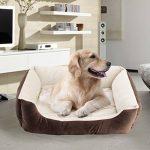 Panier pour chien lavable - faites une affaire TOP 7 image 2 produit