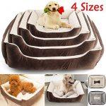 Panier pour chien lavable - faites une affaire TOP 7 image 4 produit