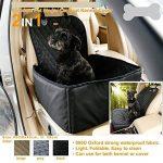 Panier pour chiens ; les meilleurs modèles TOP 4 image 2 produit