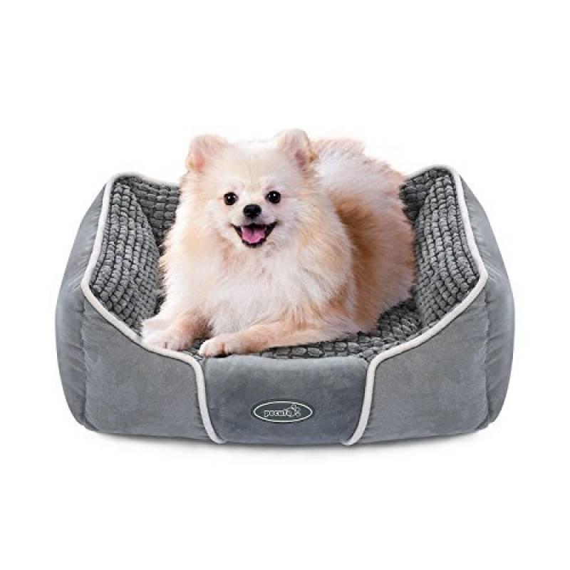 panier pour petit chien notre top 14 pour 2018. Black Bedroom Furniture Sets. Home Design Ideas