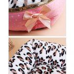 Panier rose chien, top 6 TOP 3 image 3 produit