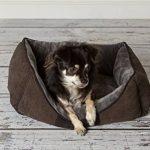 Scruffs panier chien - top 12 TOP 0 image 2 produit