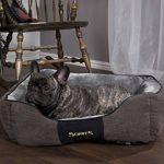 Scruffs panier chien - top 12 TOP 0 image 4 produit