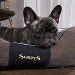Scruffs panier chien - top 12 TOP 0 image 5 produit