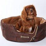 Scruffs panier chien - top 12 TOP 2 image 2 produit