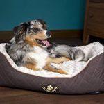 Scruffs panier chien - top 12 TOP 3 image 2 produit