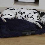 Scruffs panier chien - top 12 TOP 4 image 3 produit