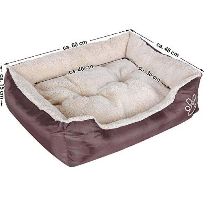 panier chien confort faites une affaire pour 2018 meilleurs coucouches. Black Bedroom Furniture Sets. Home Design Ideas