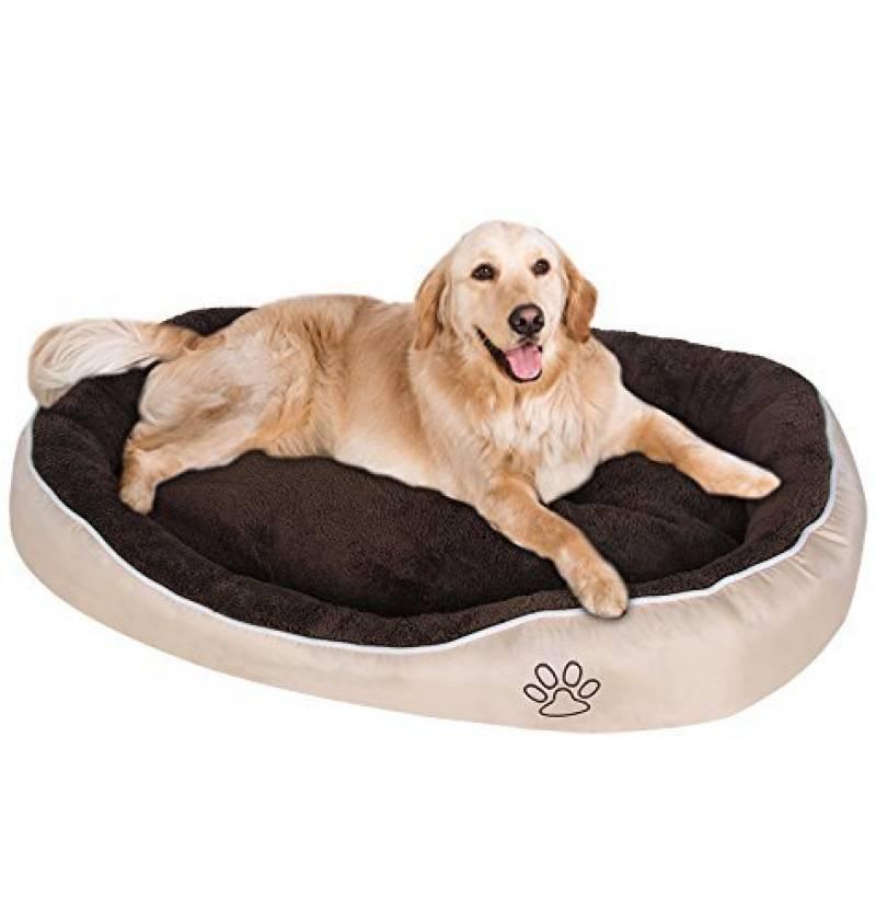 panier coussin pour grand chien comment acheter les meilleurs mod les pour 2018 meilleurs. Black Bedroom Furniture Sets. Home Design Ideas