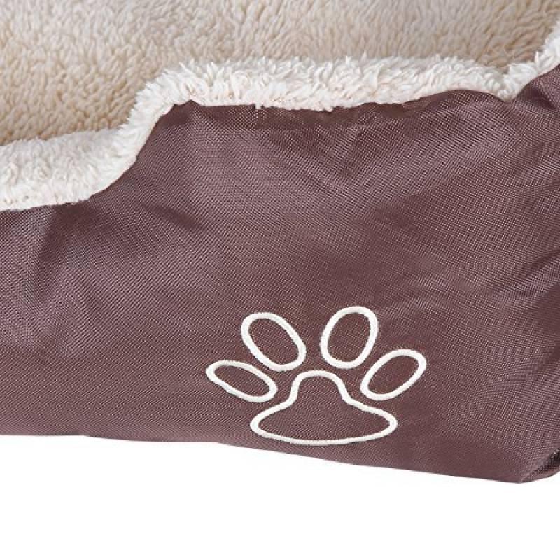 panier xxl chien pour 2018 faites une affaire meilleurs coucouches. Black Bedroom Furniture Sets. Home Design Ideas