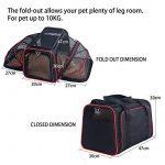 Tapis chien grand modèle ; top 13 TOP 5 image 1 produit