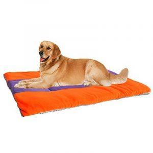 Tapis frais pour chien ; faire des affaires TOP 1 image 0 produit