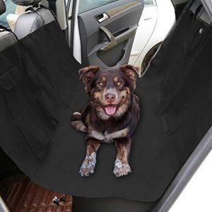 Tapis frais pour chien ; faire des affaires TOP 5 image 0 produit
