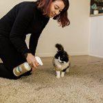Tapis frais pour chien ; faire des affaires TOP 6 image 3 produit
