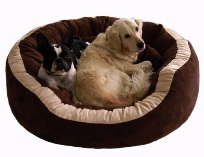 canap u00e9 pour chien grande taille   acheter les meilleurs