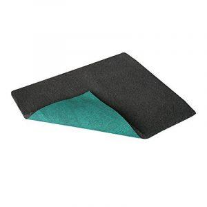 Vetfleece Greenback Couverture en polaire pour chien Pour le couchage ou la mise bas. de la marque Vet Fleece image 0 produit