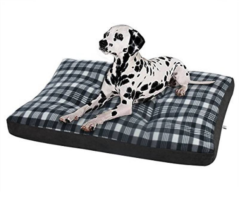 tapis m moire de forme pour chien notre top 14 pour. Black Bedroom Furniture Sets. Home Design Ideas