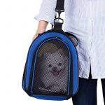 Coussins pour chien, comment choisir les meilleurs produits TOP 9 image 2 produit
