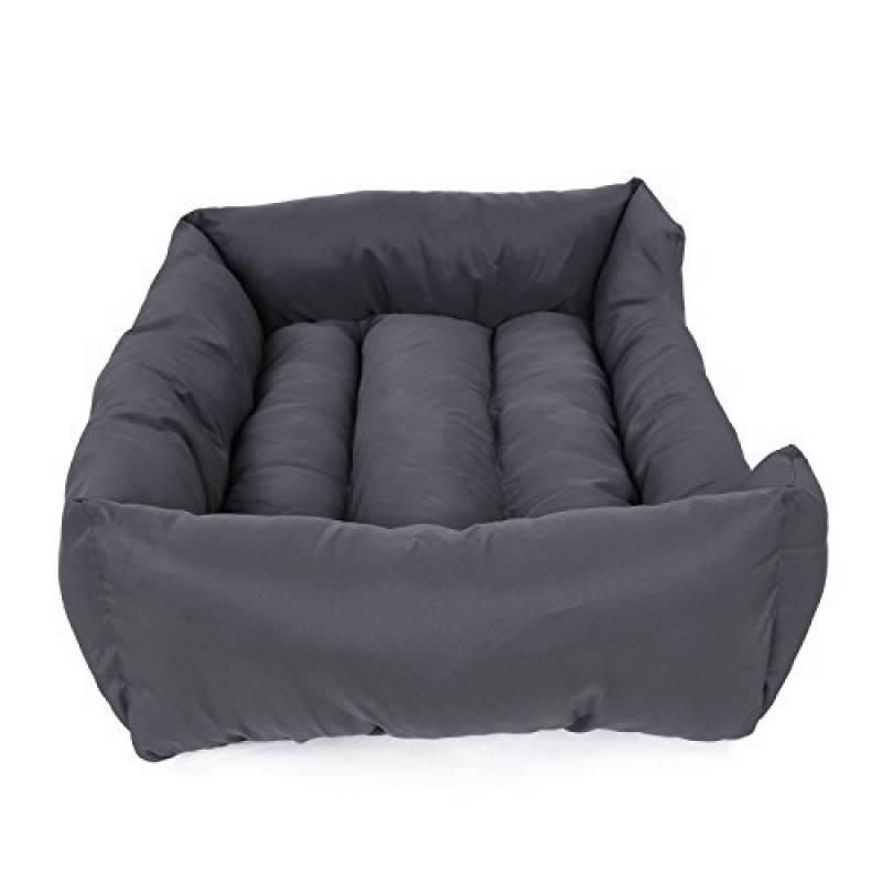 panier chien canap top 5 pour 2018 meilleurs coucouches. Black Bedroom Furniture Sets. Home Design Ideas