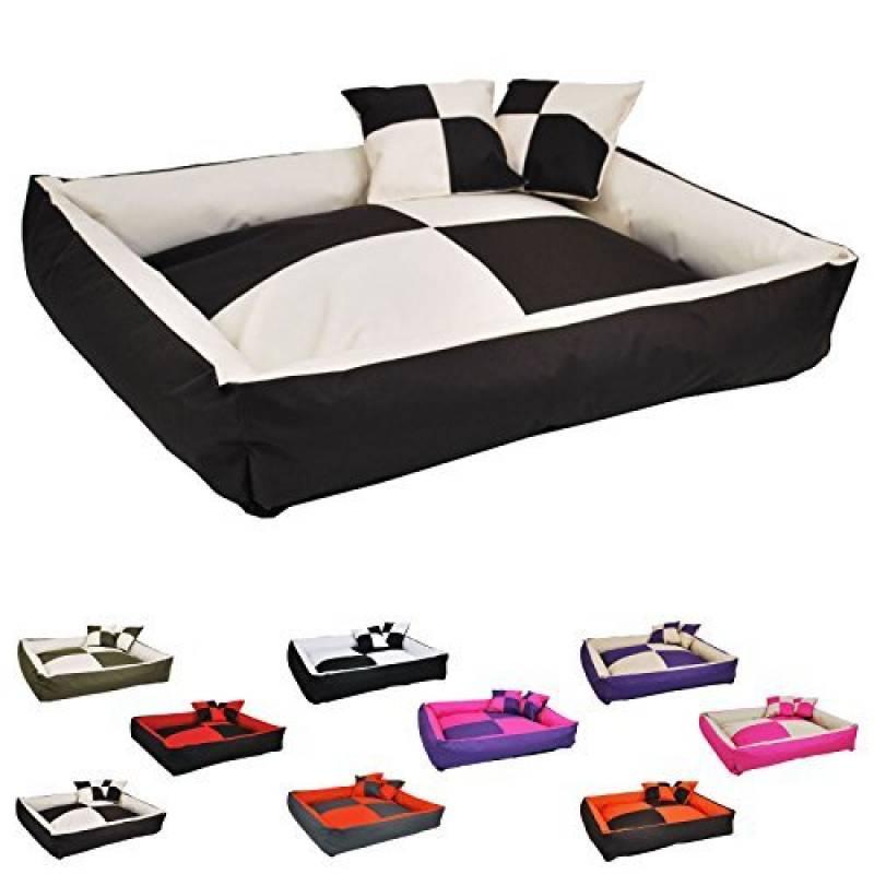 panier chien 120 cm pour 2018 choisir les meilleurs produits meilleurs coucouches. Black Bedroom Furniture Sets. Home Design Ideas
