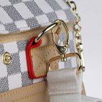Sac de transport pour chiens sac pour chats sac de voyage grand sac de transport pour animal domestique jusqu'à 5 kg 40*30*20 cm de la marque BELLAMORE image 4 produit